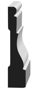 C-H 204